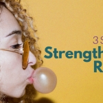 3 Secret Ways to Strengthen Your Resilience