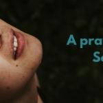A Prayer for Serenity