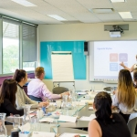 Management Skills for New Supervisors - 2 Day Short course